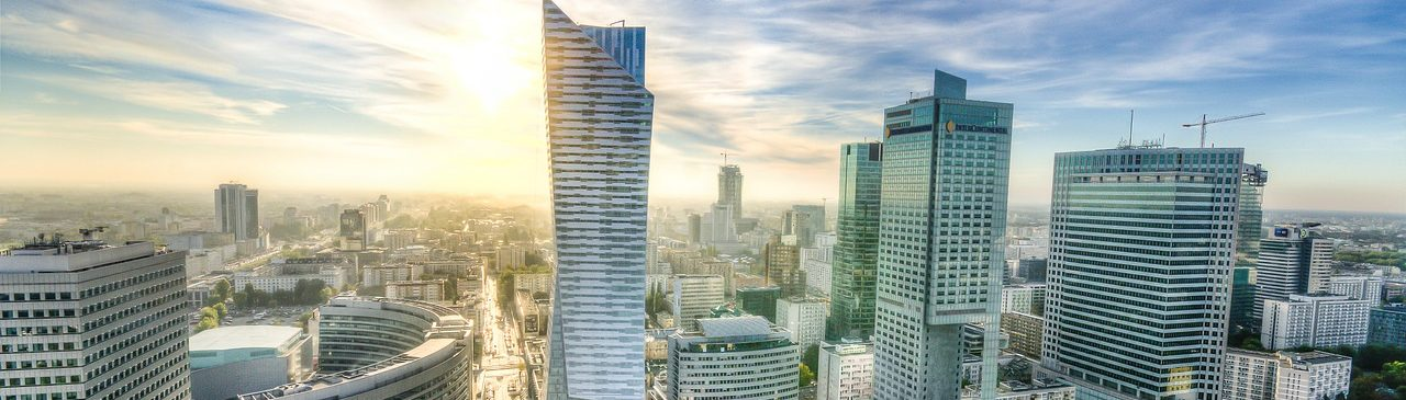 Portal i katalog firm Warszawa